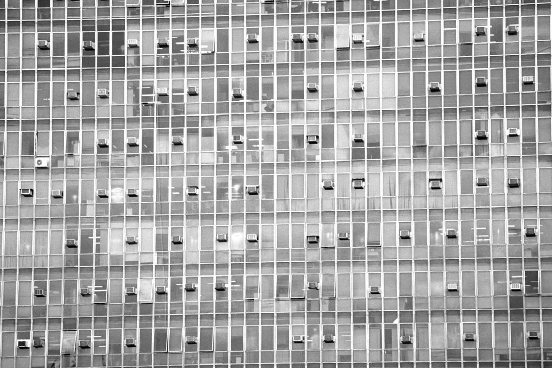 Sao Paulo. photo: Marcel Veldman