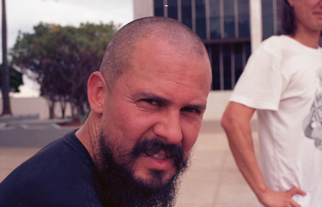 Ph.: Renato Zokreta
